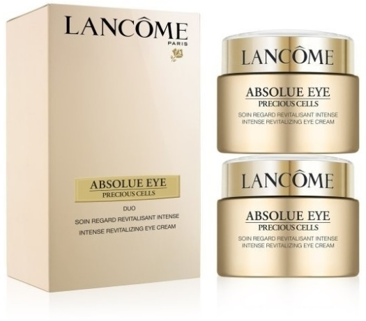 Lancome Absolue Precious Cells Set 2x20ml