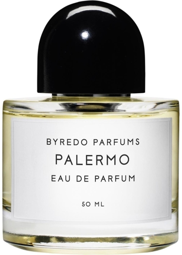Byredo Palermo EdP 50ml