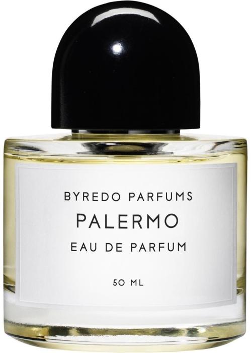 Byredo Palermo EdP 50ml