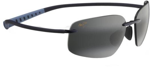 Maui Jim Kupuna 742-06 Sunglasses 2017