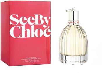 Eau de Parfum See By Chloe 50ml