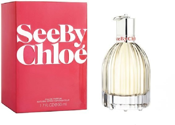 See By Chloe EdP 50ml