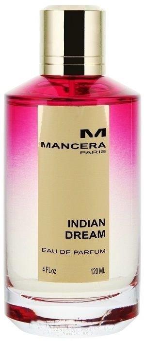 Mancera Indian Dream 120ml