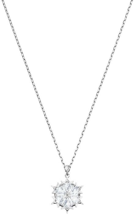 Swarovski Magic Necklace