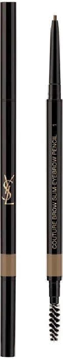 Yves Saint Laurent Couture Brow Slim Automatic Pencil N° 1 7g