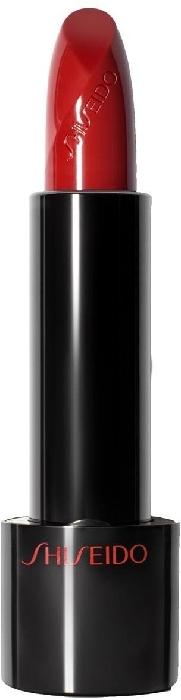 Shiseido Rouge Rouge Lipstick NRD305 Murrey 4g