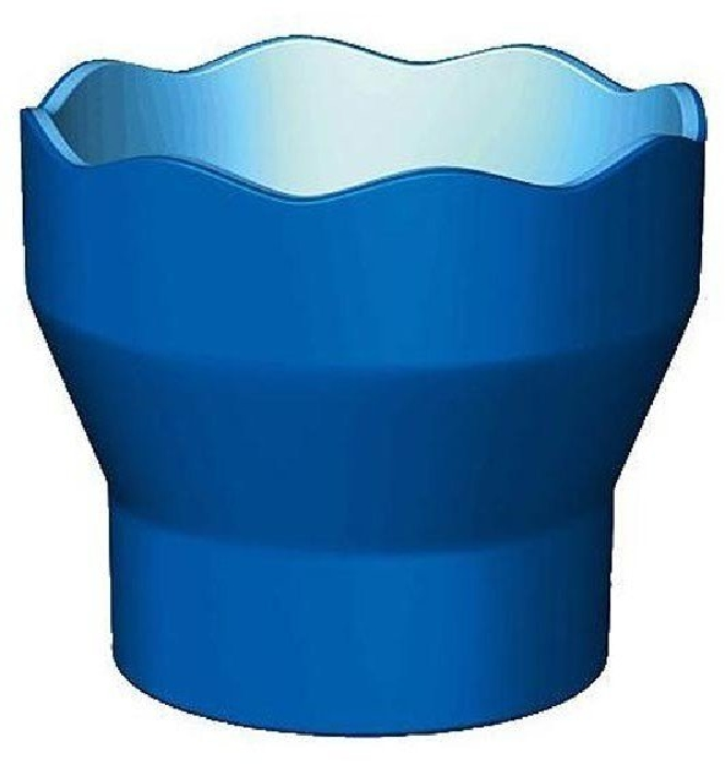 Faber-Castell Water Cup
