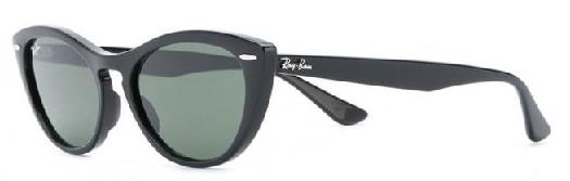 Ray-Ban Sunglasses RAY BAN RB4314N