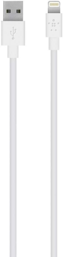 Belkin Cable F8J023bt3M-WHT