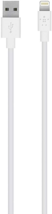 Belkin Cable F8J023bt3M-WHT