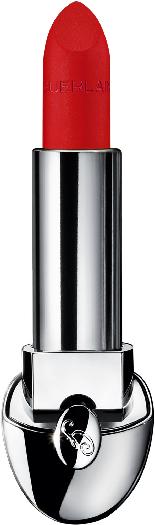 Guerlain Rouge G Lipstick Matte N24 Reds