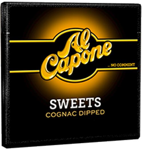 Al Capone 10s