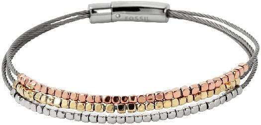 Fossil Iconic JA6688998 Bracelet