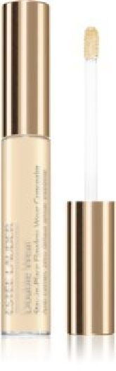Estee Lauder Double Wear Stay-In-Plac Flawless Wear Concealer SPF10 1N Extra Light Y9GY10 7ML