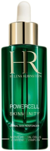 Helena Rubinstein Powercell Skinmunity Serum 50ml
