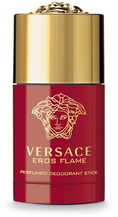 Versace Eros Flame Deostick 75ml