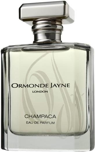 Ormonde Jayne Champaca EdP 50ml
