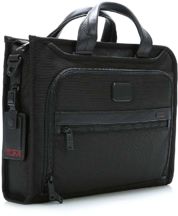 Tumi 026110D2 Laptop Bag