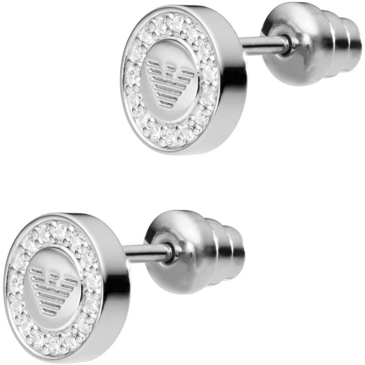 Armani Emporio EG3053040 Earrings