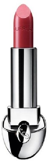 Guerlain Rouge G Lipstick N65