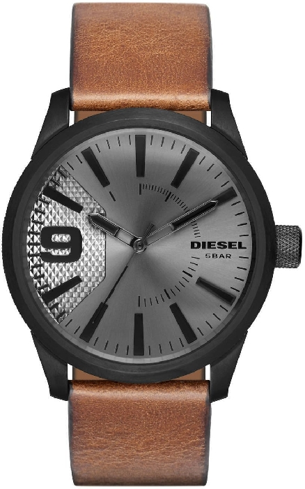 Diesel Rasp DZ1764 Men's Watch