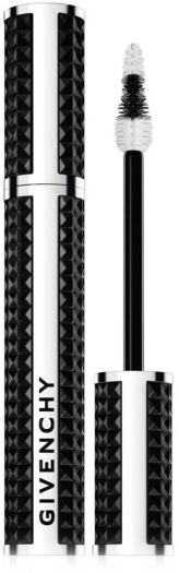Givenchy Noir Couture Volume Mascara N1 Black 7ml