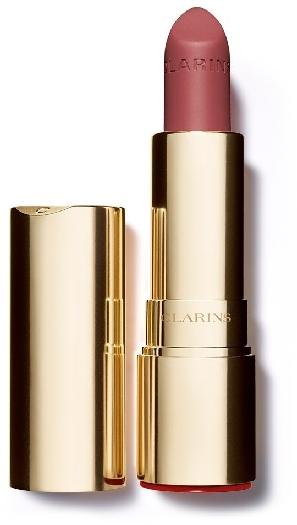 Clarins Joli Rouge Velvet Lipstick #705V - Soft Berry 3.5g