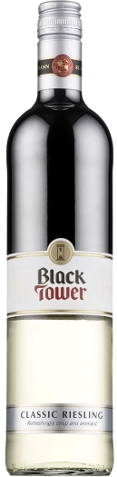 Reh Kendermann Black Tower Classic Riesling 0.75L
