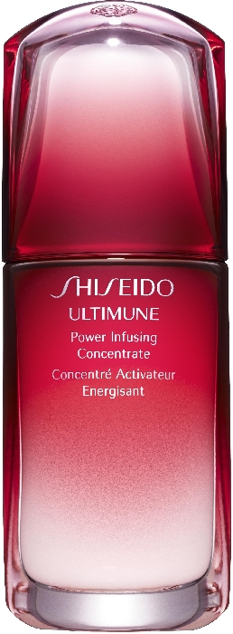 Shiseido Ultimune Power Infusing Concentrate 50ml