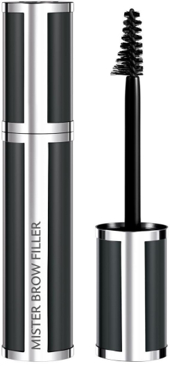 Givenchy Mr Brow Filler Eye Brow Mascara Nanite 3g