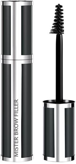 Givenchy Mr Brow Filler Eye Brow Mascara Nanite 3g