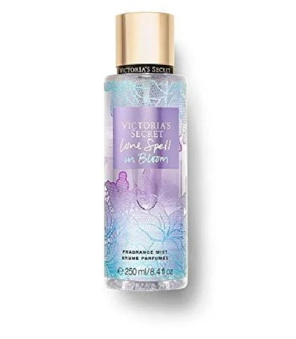 Victoria's Secret Love Spell In Bloom Mist 250ml