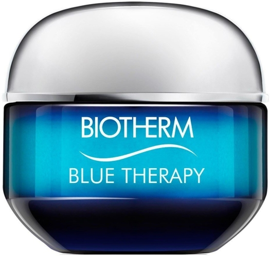 Biotherm Blue Therapy Day Cream SPF 15 50ml