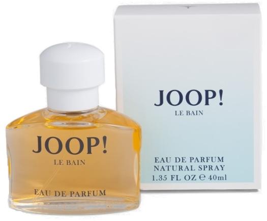 Joop! Le Bain EdP 501–1L