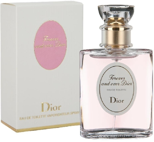 Dior Forever And Ever 50ml