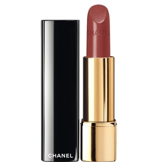 Chanel Rouge Allure Intense Long-wear Lip Colour N° 135 Enigmatique 3.5g