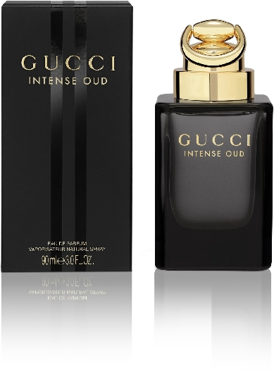 Gucci Intense Oud 90ml