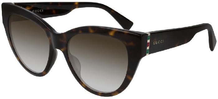 Sunglasses GUCCI GG0460S