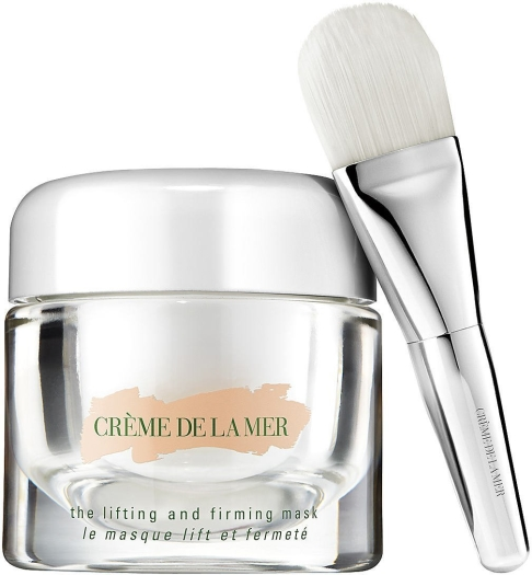 La Mer Facial Lifting Mask 50ml