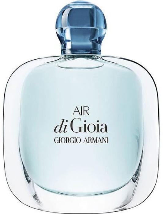 Giorgio Armani Acqua di Gioia Air 50ml