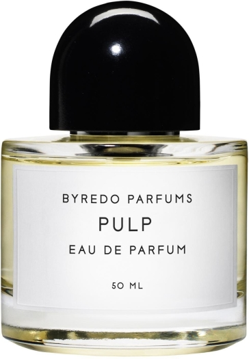 Byredo Pulp EdP 50ml