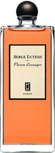 Serge Lutens Fleurs d'Оranger EdP 50ml
