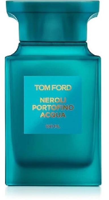 tom ford neroli portofino 100ml duty free
