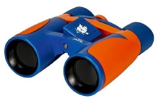 Die Spiegelburg Binoculars Capt´n Sharky