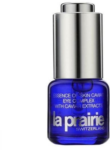 La Prairie The Caviar Collection Eye Complex 15ml