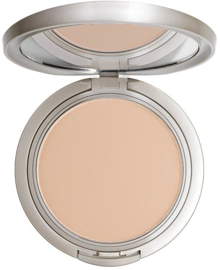 Artdeco Hydra Mineral Compact Foundation N60 Light Beige 10g