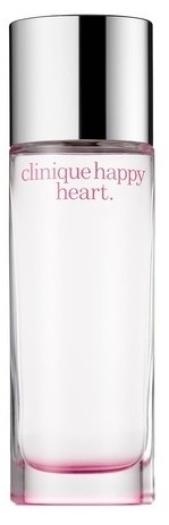 Clinique Happy Heart EdP