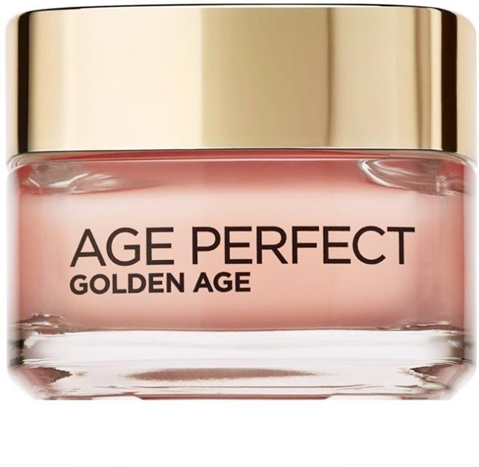 L'Oreal Paris Age Perfect Golden Age Mask 50ml