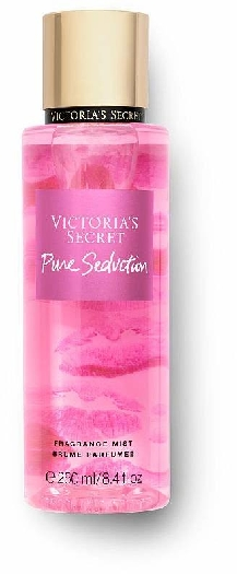 Victoria's Secret TMC Pure Seduction Shimmer Mist 250ML