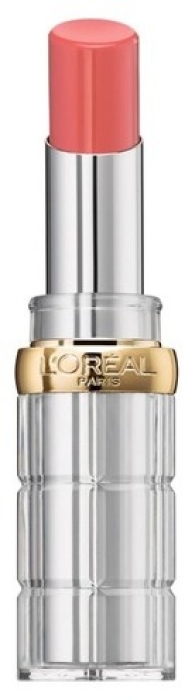 L'Oreal Color Riche Shine Lipstick 4.8g